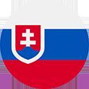 Vybrané mramorové tácky máme aj v slovenčine!